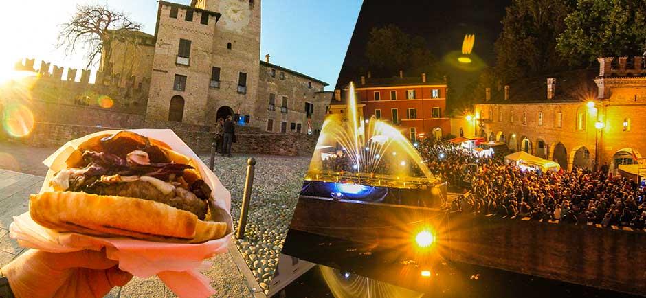 concept-castle-street-food-italia