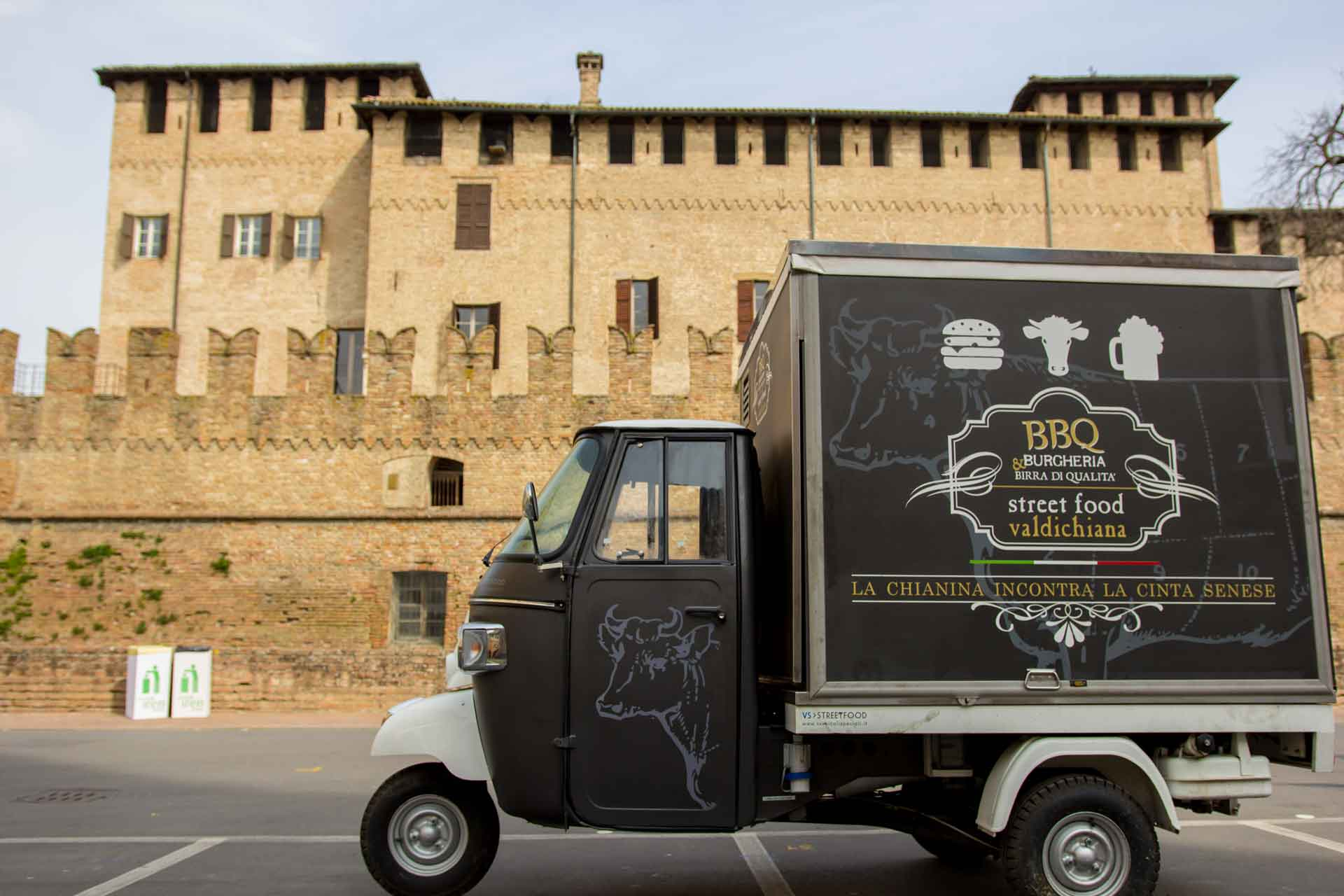 Street-food-festival-castello-fontanellato-parma