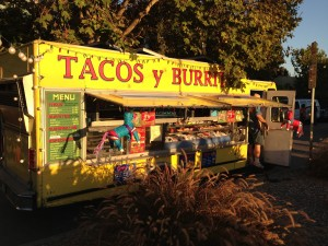 modern-family-taco-truck