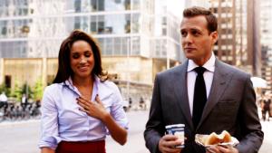 serie-tv-street-food